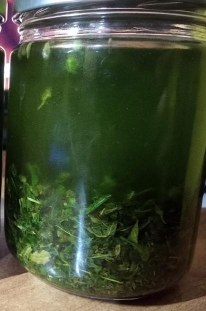 Alcohol de Marihuana , usos y propiedades, como hacerlo