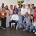 En Uniguajira se realizó tercer Workshop denominado 'Rehabilitación de Suelos Postminería'