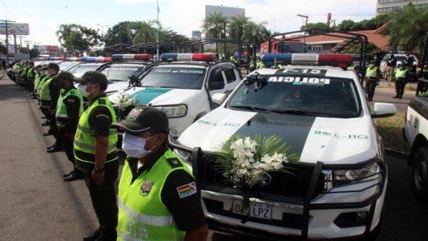 Detienen a exministro de Salud boliviano por caso de corrupción