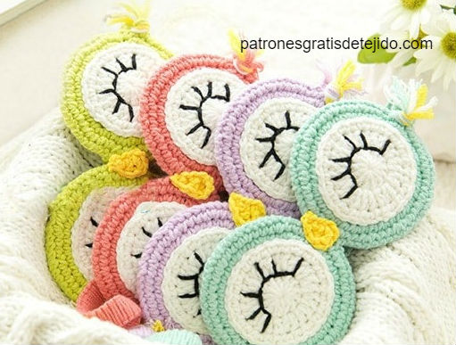 patrones-mascara-antifaz-crochet