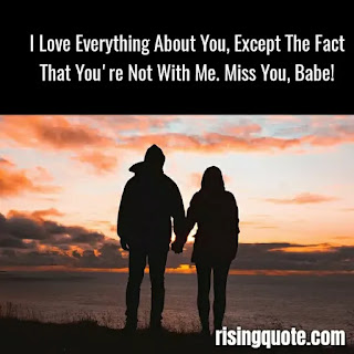 Miss you message, i miss you message , miss you Sms , miss you quotes