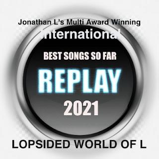 Aug14-21 Lopsided World of L - RADIOLANTAU.COM