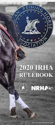 IRHA - RULE BOOK 2020
