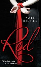 Red - Erotic Romantic Novels