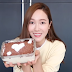 Learn how to make Tiramisu with Jessica Jung!