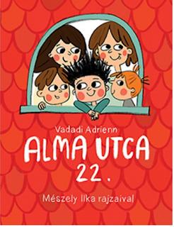 https://mamamibolt.hu/gyerekkonyvek/3115-alma-utca-22