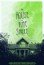 Watch The House on Pine Street Online Free Putlocker