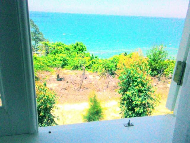 BIỆT THỰ PHAN THIẾT (Sea Links Villas S73)