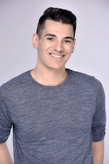 Dylan Hammit