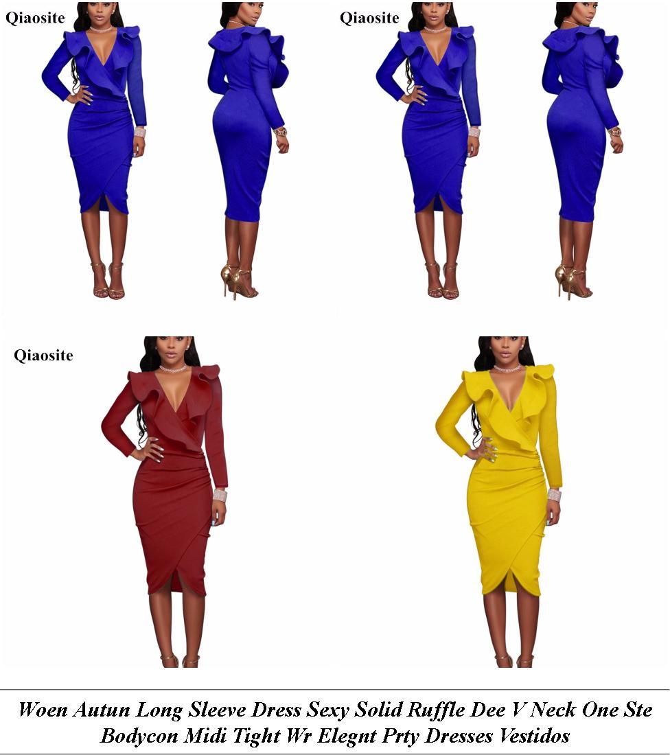 Cheap Maxi Dresses - Eyonce Costumes For Sale - Fancy Dress Gloucester Arnwood