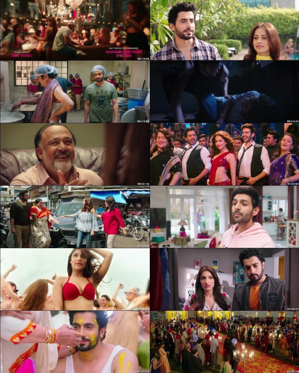 Sonu Ke Titu Ki Sweety 2018  Full Hindi Movie Online Watch