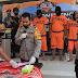 Bawa Puluhan  Jerigen Miras, 3 Tersangka Dibekuk Polisi Polres Magetan
