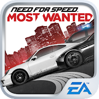 Need-For-Speed-Most-Wanted-APK-v1.3.128-(Latest)-For-Android-Free-Download