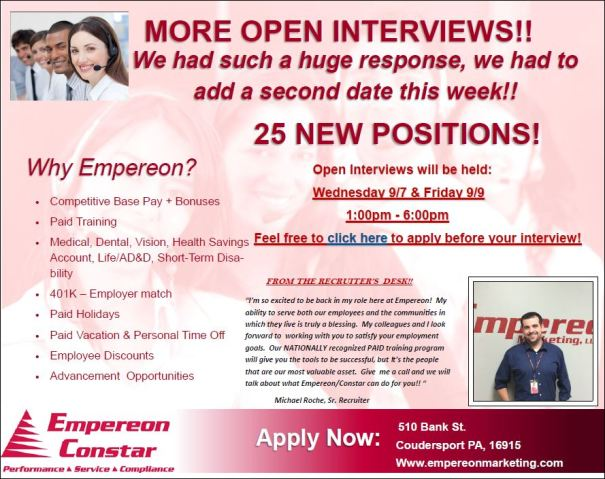 www.empereonmarketing.com