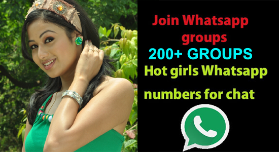 adult whatsapp group link, adult whatsapp group links, whatsapp group link for adults