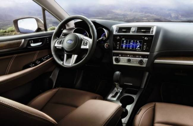 2018 subaru outback redesign. modren outback 2018 subaru outback changes rotors review release date interior intended subaru outback redesign