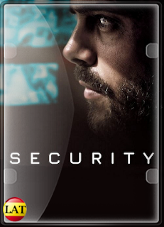 Seguridad (2021) DVDRIP LATINO