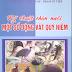 Kỹ thuật chăn nuôi một số động vật quý hiếm - Lê Thị Biên - Võ Văn Sự - Phạm Sỹ Tiệp