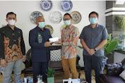 Kampanyekan BBM Berkualitas, Pertamina Promo Program Langit Biru di Gorontalo