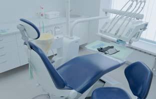 عروض عيادات ومستوصفات الاسنان بالرياض