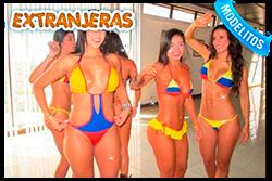MODELOS ESCORTS LOLITAS PERUVIAN PROSTITUTAS GIRLS LIMA PERU EXTRANJERAS