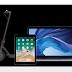 Concurs Orange Newsletter - Castiga o trotineta electrica, un laptop MacBook Air sau o tableta Apple iPad 6