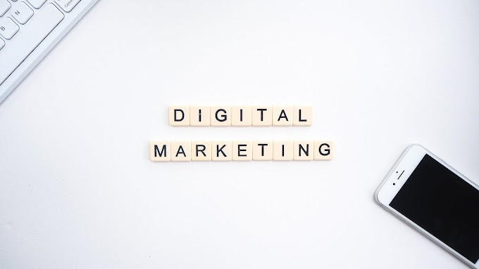 Why You Need Digital Marketing Strategy for Your Online Business