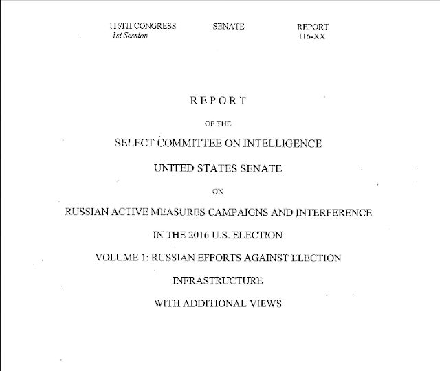 https://www.intelligence.senate.gov/sites/default/files/documents/Report_Volume1.pdf