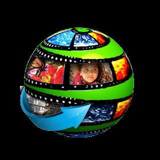 Bigasoft Video Downloader Pro 3.11.4.5964 Serial Key