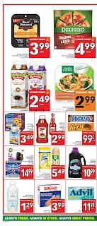 Food Basics Flyer Valid June 13 - 19, 2019 Always More for Less