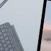 Adobe brengt Photoshop uit voor Arm-versie van Windows 10