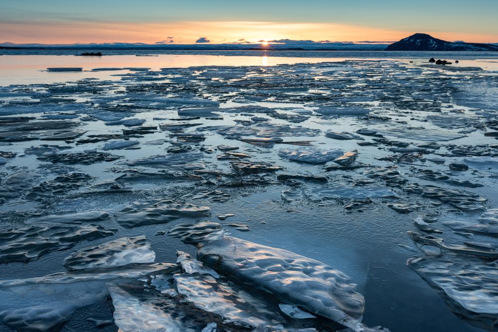 Islande24 guide de voyage sur l 39 islande - Office de tourisme islande ...