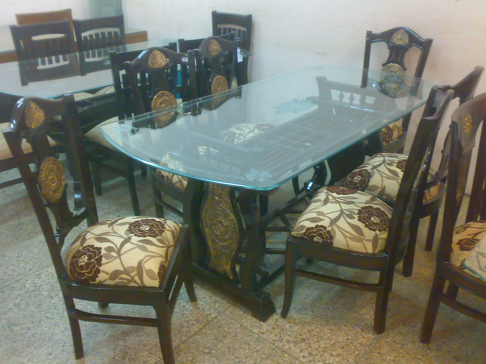 sofa set manufacturers in delhi simmons bonded leather sectional teak wood dining table india room ideas