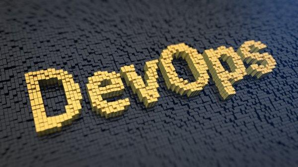 Salesforce DevOps Strategy