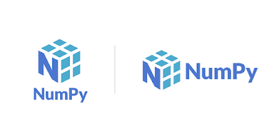best course to learn NumPy