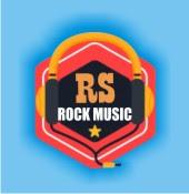 stereo rock music