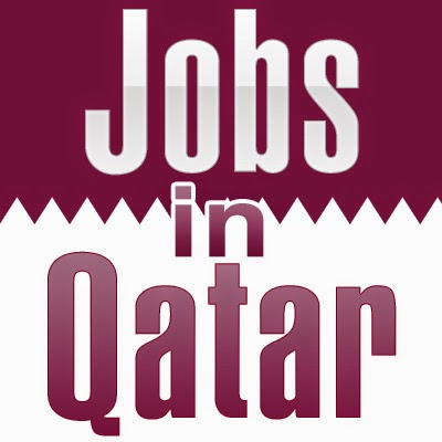 Qatar HSE Manager,Quality Manager,Project Controls Job Vacancies