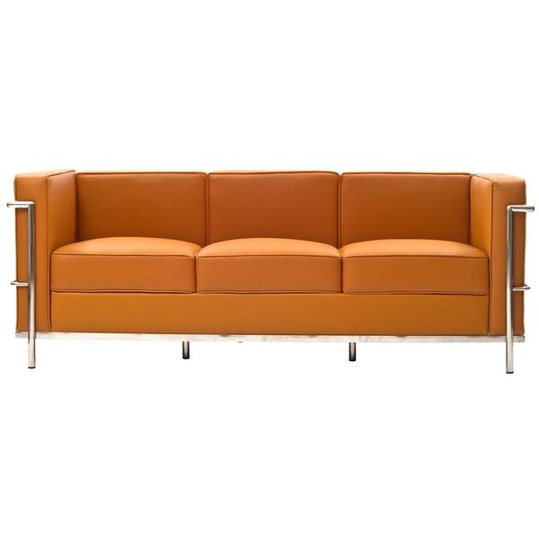 Affordable Modern Sofas: Middle Class Modern: 11 Super Affordable Mid-Century