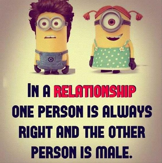 Relationship Memes For Him 9