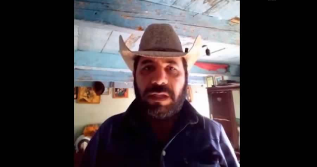 """Video: Crean """"narcocorrido"""" tras enfrentamiento entre Militares vs Huachicoleros"""