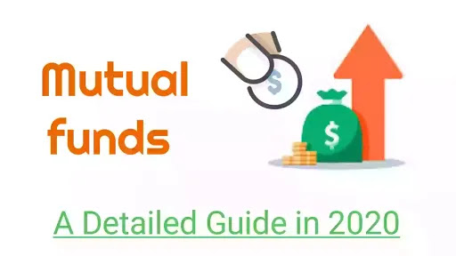 What are Mutual funds, what is mutual funds, how mutual are works, what is expense ratio in mutual funds, how to choose right mutual funds.