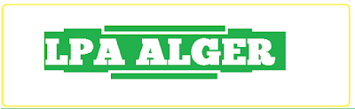 lpa alger