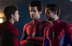 Spiderman No Way Home Full Movie Download|| Movie Review and Cast, release date