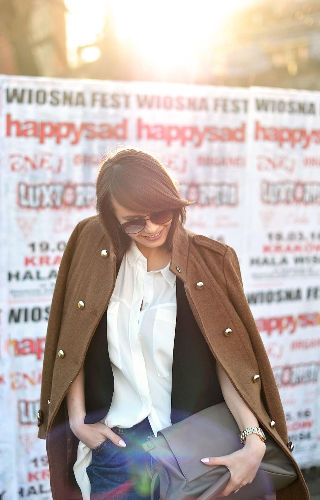 blogi o modzie | blog moda | psychologia | jak sie ubrac na co dzien | pomysly na stylizacje