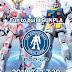 Gundam Base Tokyo Pop Up Event in NAGOYA - Event Info