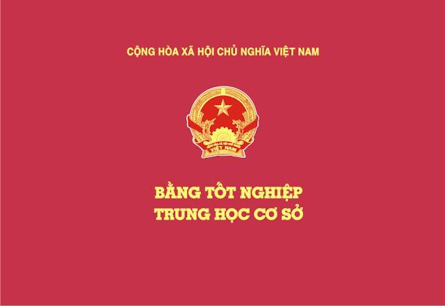 lam bang dai hoc tai thai nguyen, làm bằng cấp tại thái nguyên