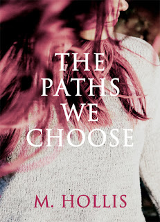 https://www.goodreads.com/book/show/33299493-the-paths-we-choose