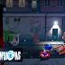 Trailer de Sonic em Lego Dimensions, também para WiiU