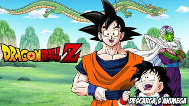 https://descargasanimega.blogspot.com/2019/09/dragon-ball-z-291291-audio-latino.html