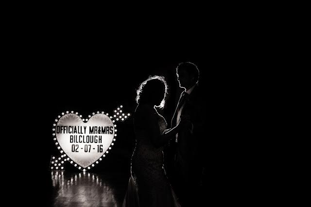 wedding photographer, durham, beamish hall